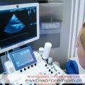 1200x1200-kardiolog-dz-02-min.jpg
