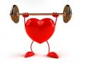 cardio-fitness