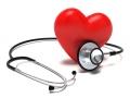 cardiology1