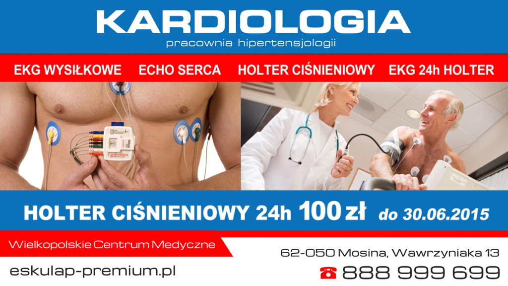 eskulap-kardio-02