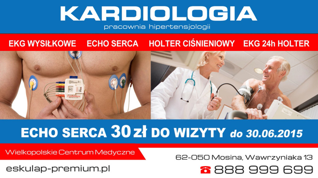 eskulap-kardio