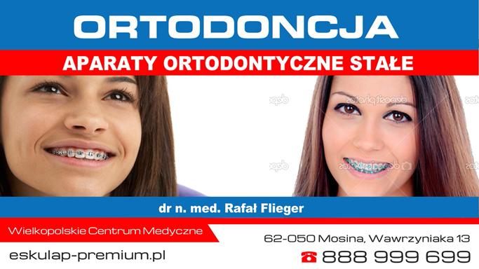 screen-ortodonta-01