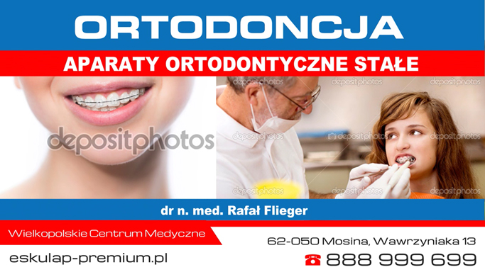 screen-ortodonta-02