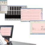 System diagnostyczny CardioSoft  służący do badań wysiłkowych i spoczynkowych EKG w Eskulap Premium.