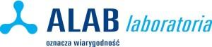 Eskulap Premium - Badania laboratoryjne wykonywane w naszym Punkcie Pobrań są obsługiwane przez ALAB laboratoria