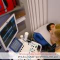 1200x1200-kardiolog-dz-05-min.jpg