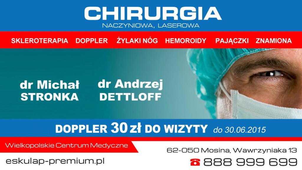 eskulap-chirurgia-22-04-15