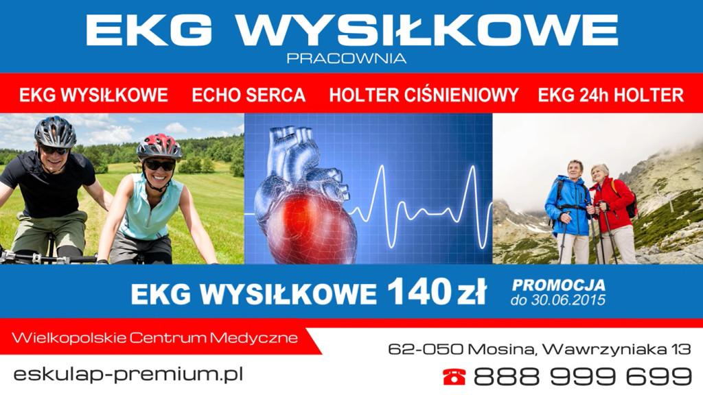 eskulap-ekg-02