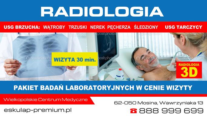 screen-radio
