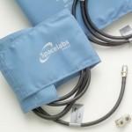 Mankiet do holtera ciśnieniowego w Eskulap Premium.
