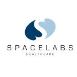 Spacelabs Healthcare -  nowoczesne rejestratory holterowskie firmy Spacelabs w Eskulap Premium. Holter ciśnieniowy, holter EKG, 24 godzinne